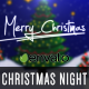 Download Christmas Night from VideHive