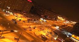 Car Vehicle Road Traffic