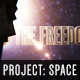 Project: Space - VideoHive Item for Sale