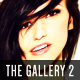 Download The Gallery 2 from VideHive