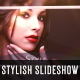 Download Stylish Slideshow from VideHive