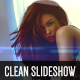 Download Clean Slideshow from VideHive