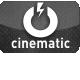 Cinematic Rock Hybrid Dubstep