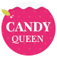 Candy Queen - Responsive One Page Portfolio Nulled