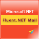 Fluent.NET Mail - Dynamic Templated Emailing Framework - CodeCanyon Item for Sale