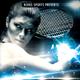 Tennis Tournament Flyer