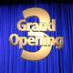 Grand Opening 3