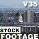 Timelapse Capital Hill - VideoHive Item for Sale