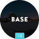 Base - Video Email + Themebuilder Access Nulled