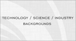 Technology   Science   Industry Backgrounds