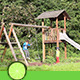 Playground - VideoHive Item for Sale