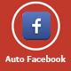 JO Auto Facebook