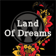 Land Of Dreams Eastern-European Folklore Theme  - ThemeForest Item for Sale