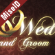 Royal Wedding - VideoHive Item for Sale