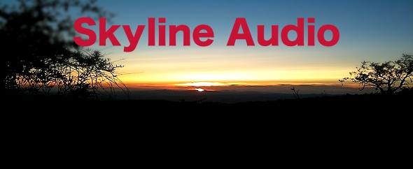 Skyline%20audio%201%20new