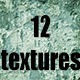Grunge Texture Pack 2 - GraphicRiver Item for Sale