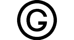 G10design
