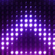 Wall of Lights VJ Loops - VideoHive Item for Sale