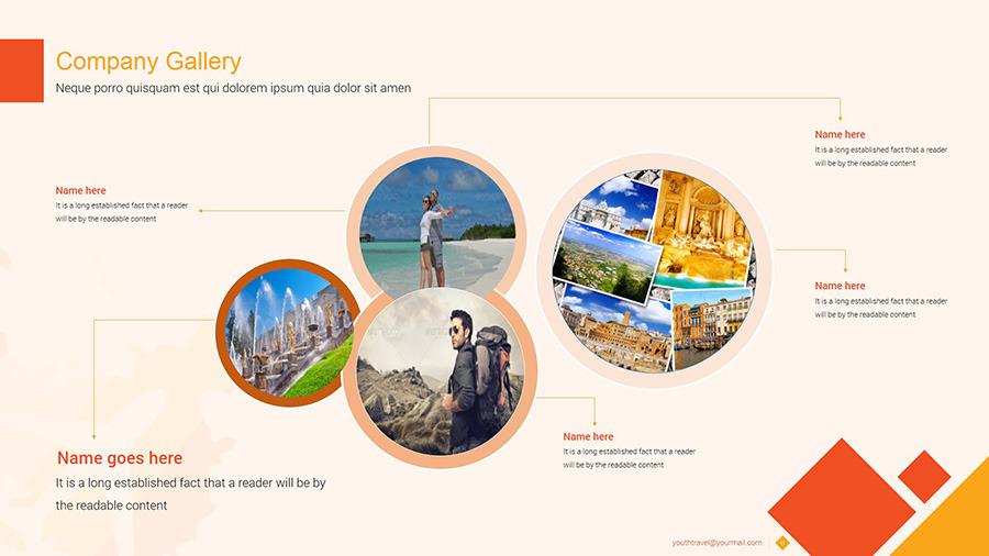 Travel agency powerpoint template by dotnpix graphicriver screenshotslide1 toneelgroepblik Images