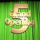 Grand Opening 5