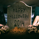 2 Halloween FB Timeline - GraphicRiver Item for Sale