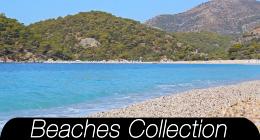 Beaches Collection