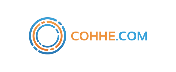 Themeforest cohhe logo