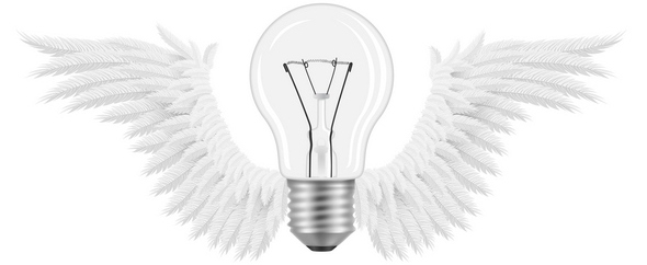 Bulb%20wings%20idea%20590