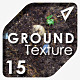 Texture Kit 3 - Ground (15 Items) - GraphicRiver Item for Sale