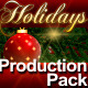 Christmas Package - VideoHive Item for Sale