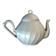 Teapot - GraphicRiver Item for Sale