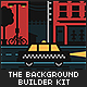 Background Builder Kit - GraphicRiver Item for Sale