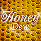 Honey Dew - AudioJungle Item for Sale
