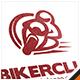 Biker Club Logo
