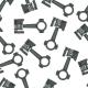 Piston Seamless - GraphicRiver Item for Sale
