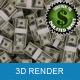 Money - GraphicRiver Item for Sale
