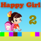 Happy Girl 2:Android Game,Admob Supported. - CodeCanyon Item for Sale