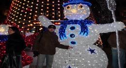 Children & Holiday & Seasonal