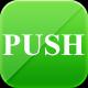 [Depriciation] Push Notification/GCM + Admin Panel