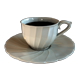 Cup - GraphicRiver Item for Sale