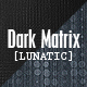 Dark Matrix - GraphicRiver Item for Sale