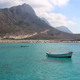 Balos Lagoon Crete - VideoHive Item for Sale