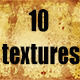 Grunge Textures Pack 6 - GraphicRiver Item for Sale