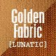 Golden Fabric - GraphicRiver Item for Sale