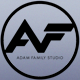 AdamFamily