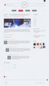 04 blog singlepost.  thumbnail