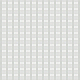 Minimal Pixel Web Backgrounds + Bonus Backgrounds - GraphicRiver Item for Sale