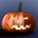 Pumpkin Head - GraphicRiver Item for Sale