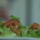 Prepares a Salad 5 - VideoHive Item for Sale