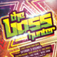 The Bass Hunter Flyers - GraphicRiver Item for Sale